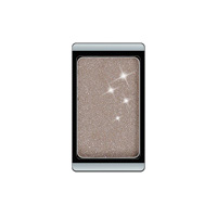 Тени для век Artdeco -  Eye Shadow Glamour №350 Glam Grey Beige